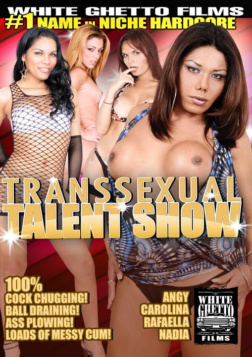 tok-shou-s-uchastiem-transseksualov